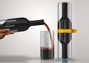 вино для бизнес-партнеров 750 х 530