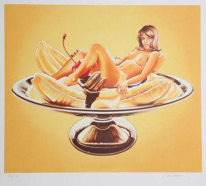 Ramos-Banana_Split