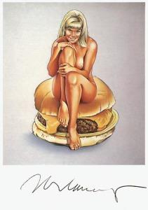 Ramos-Barbi_Burger