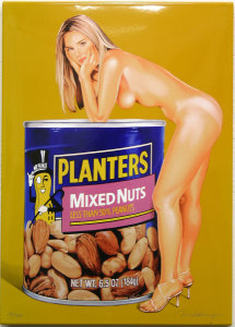 Ramos-Mixed_Nuts