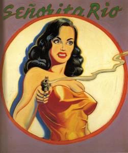 Ramos_senorita_rio_pop_poster_1963