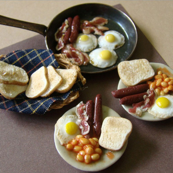 фото миниатюры_работа Стефани Килгаст_английский завтрак 600 х 601