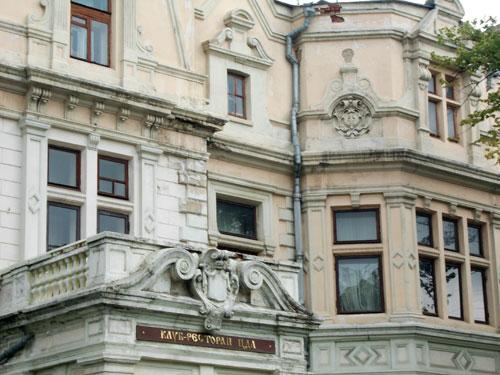 клуб-ресторан цдл на поварской 50_club restoran_povarskaya_50_1