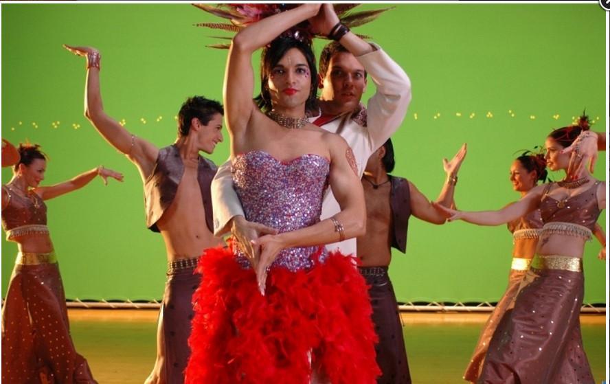 постер_танцы