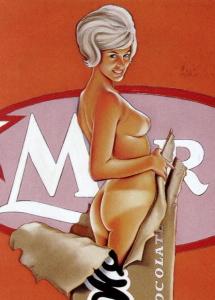 ramos-mel-reklama-pop-art