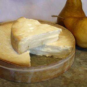 сыр Зловонный Епископ 650 х 650