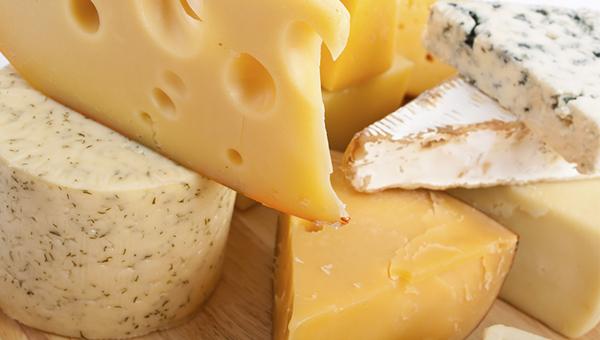 запах сыра 600 х 340