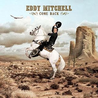 Eddy Mitchell_konvert_plastinka
