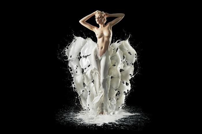 artwork_Jaroslav Wieczorkiewicz41_milkphotography