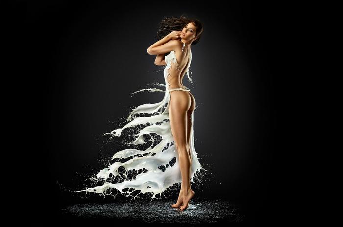artwork_Jaroslav Wieczorkiewicz_milkphotography