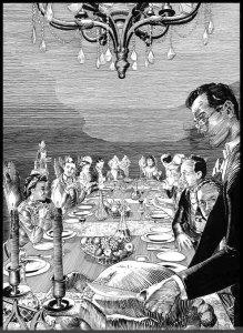 иллюстрация Роберта Берри 600 х 820