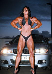 kate_austin__miss_wales_2010_bodybuilder