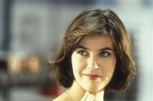 la_cuisine_americaine_1997_portrait Irène Jacob