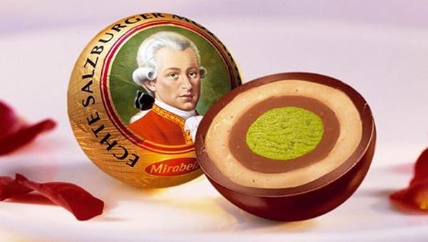Конфеты Моцарта 600 х 340