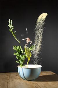 flying_food_визуальные рецепты от норы лютер2