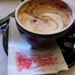 italia_literaturnoe-caffe-giubbe-rosse