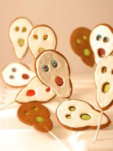 Scream_Cookie