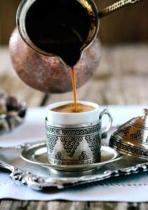 кофе  600 х 852