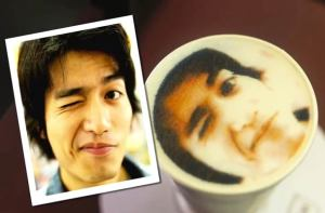 Latte-Art-Printer-2