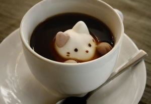 cat-latte-art-3D
