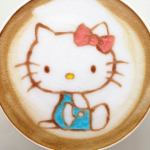 color-latte-art-nowtoo-sugi-