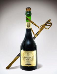 игристое цимлянское вино  600 х 773