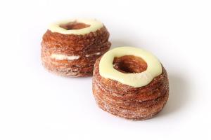 пирожное крунат-cronut