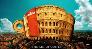 the art of coffee_top