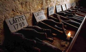 вино Лафит 778 х 477