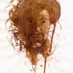 Maaroufi-кофе-арт-кофейные круги-touareg