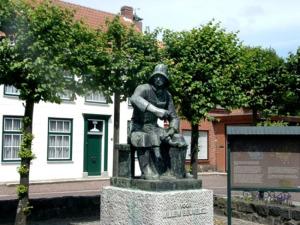 Willem Beukelszoon 650 х 488
