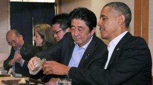 abe-obama-jiro
