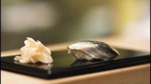 jiros-sushi-2