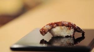 jiros-sushi-3