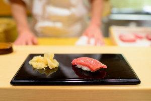 jiros-sushi