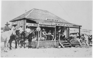 judge roy bean-legends-of-america