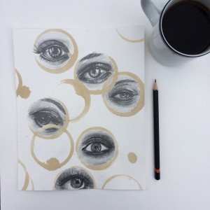 рисунки Картера Асманна-carter-asmann