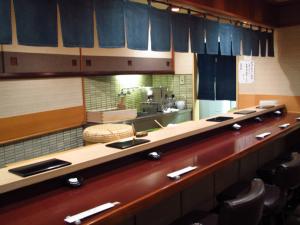 sukiyabashi-jiro--tokyo-sushi