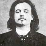 Альфред Жарри. 1896- jari