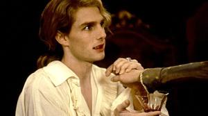 Том Круз в образе Лестата- entretien-avec-un-vampire-1994