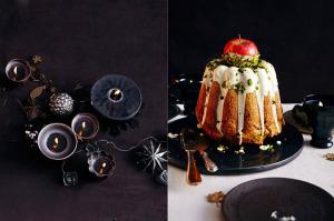 новогодний пирог 800 х 531