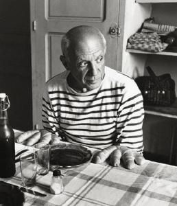 арт-портрет пикассо-ruki-pikasso
