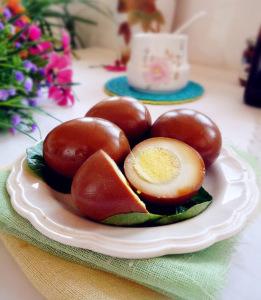 яйца по-тайваньски 550 х 630