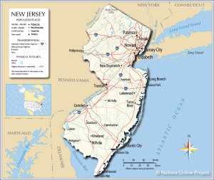 New_Jersey_map