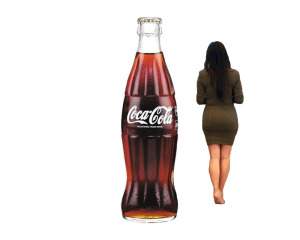 coka-cola-bottle