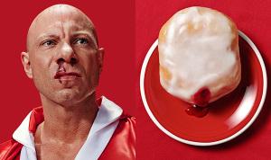 фуд-фото-с пончиком на пару -Brandon Voges-2