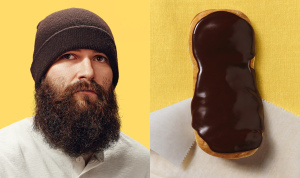 фуд-фото-с пончиком на пару -Brandon Voges-3