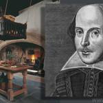 кулинарный Шекспир 600 х 340