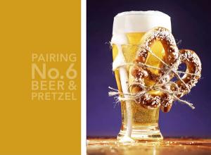 пиво и соленый крендель-кайл дреир-beer-600-h-441