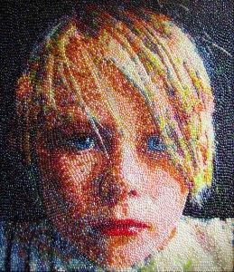 портрет сына 800 х 926